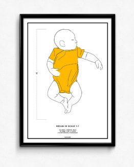 هدیه ی نوزاد