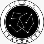 استودیو استارگیزر Studio Stargazer