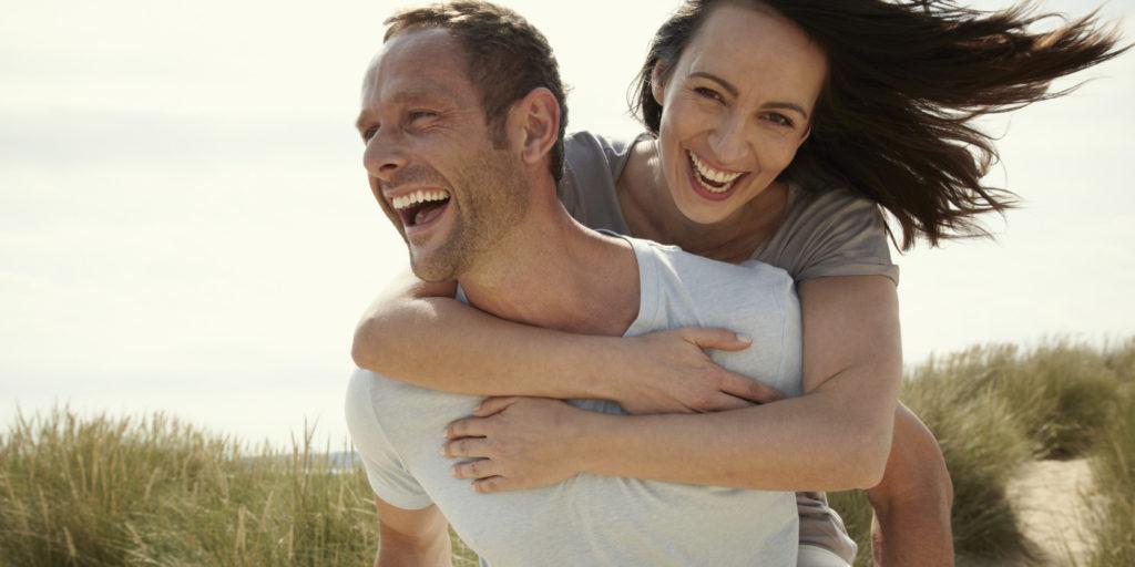 ۶ ایده برای کادوی سالگرد ازدواج